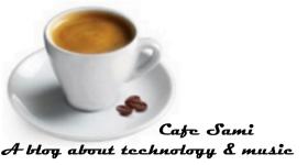 Cafe Sami