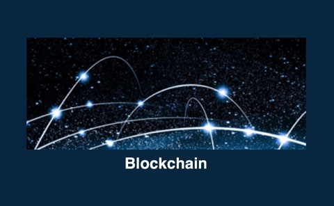 Blockchain Hype? Drivers for the Blockchain Use Cases